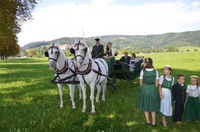 Making of - neue Lipizzanerkollektion_16