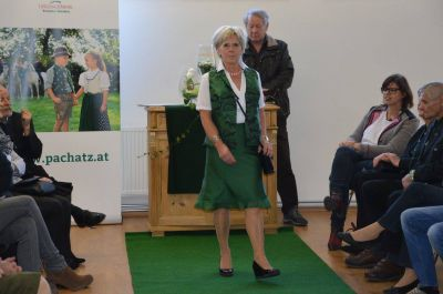 Modeschau - Lipizzanerheimatklang_6