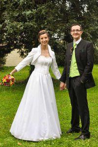 Heiraten in Tracht_2